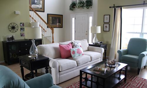 Country-livingroom