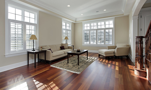 Living-Room-hardwood